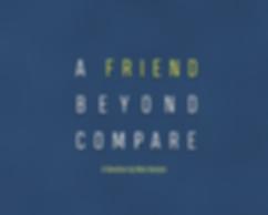 friend title copy.png