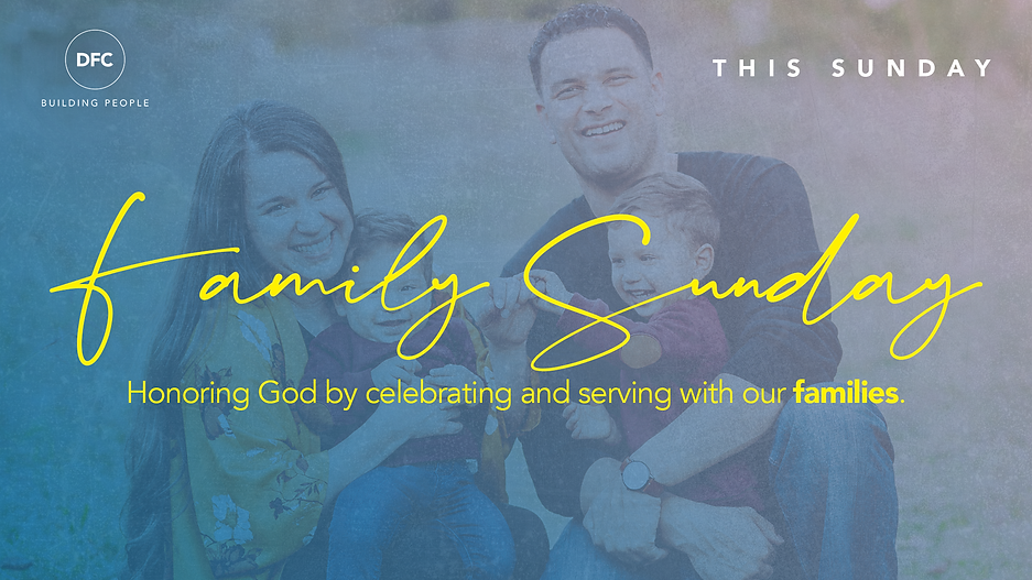 Family Sunday copy.png