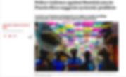 Screen Shot 2020-01-15 at 9.53.49 AM.png