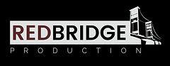 redbridge_srcnewlogodesign.jpg