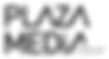 logo-plazamedia_mini.png