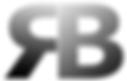 new_rg_logo3 copy.png