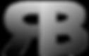 rb_new_fb_logo_transparent.png