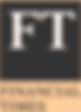 FTimes logo.png