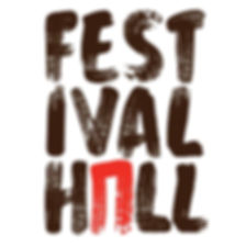 festival hall.jpg