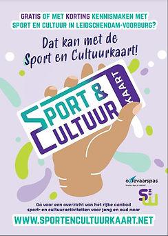 Sport-Cultuurkaart.JPG