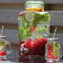 fruitwaters.jpg