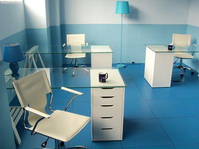 Coworking+Madrid.Lukman+Sea.El+Acuario