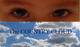 Logo The Country Cloud Unico.png