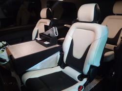 Minivan Executive V 2017 Personalizada (1)