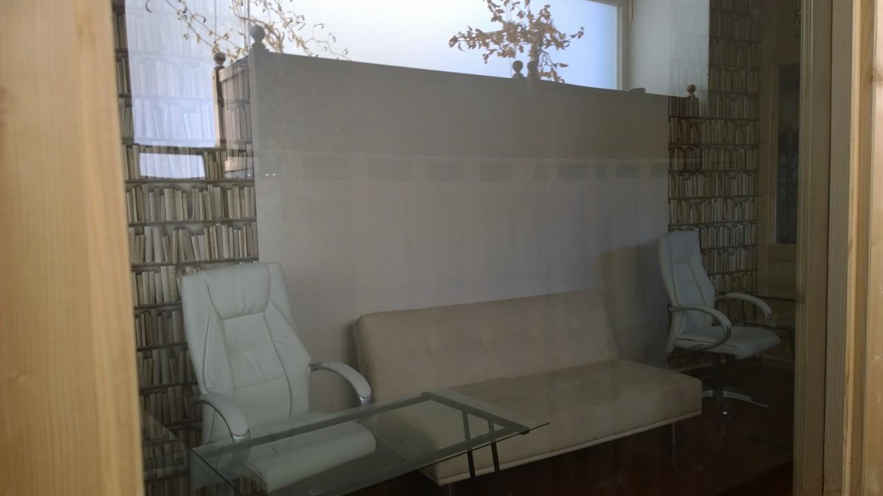 Despachos Privados Madrid (5)