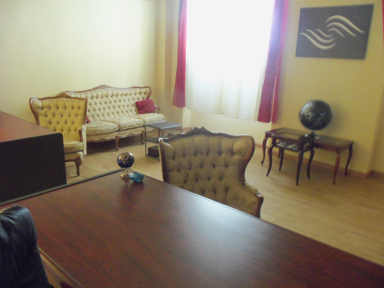 OficinaAlquilerMadrid (5)