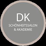 DK_Logo_Salon_A.png