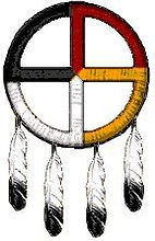 Sacred-Hoop-with-colors1.jpg