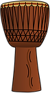 kisspng-africa-djembe-drum-clip-art-afri