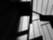 Screen Shot 2020-02-07 at 12.05.48.png
