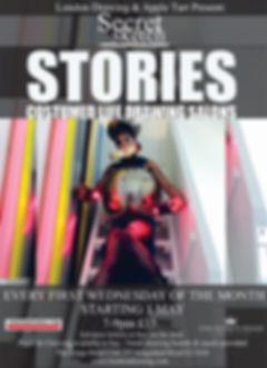 STORIES_flyer_front2019_fulltext.jpg