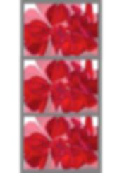Screen Shot 2020-02-07 at 10.20.00.png