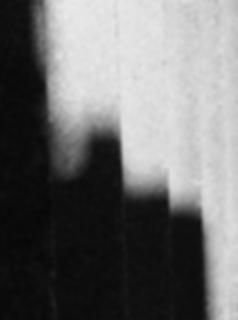 Screen Shot 2020-02-07 at 12.05.16.png