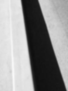 Screen Shot 2020-02-07 at 12.04.40.png