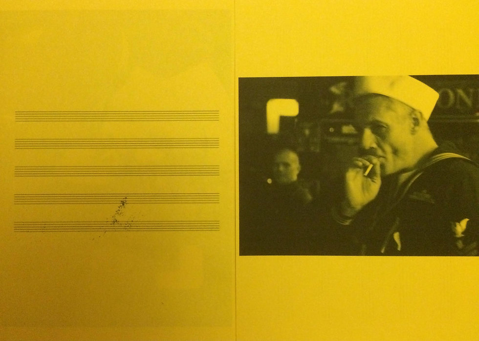 Photographic Notations Yellow.jpg