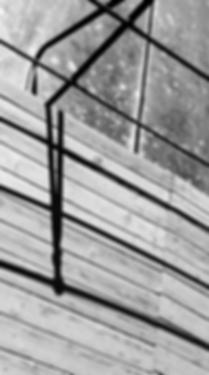 Screen Shot 2020-02-07 at 12.04.49.png