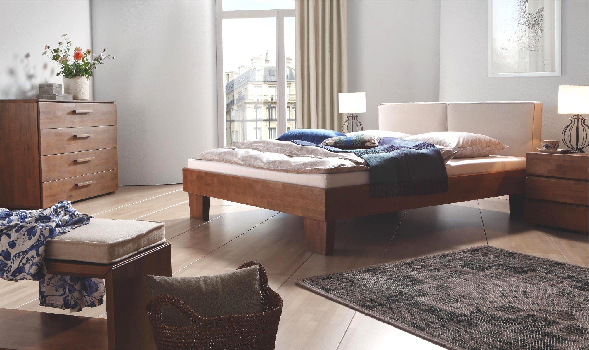 Wood-Line TOBUS