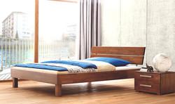 Wood Line CANTU