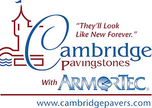 Cambridge Pavers