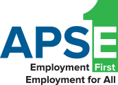 apse-logo_edited.png