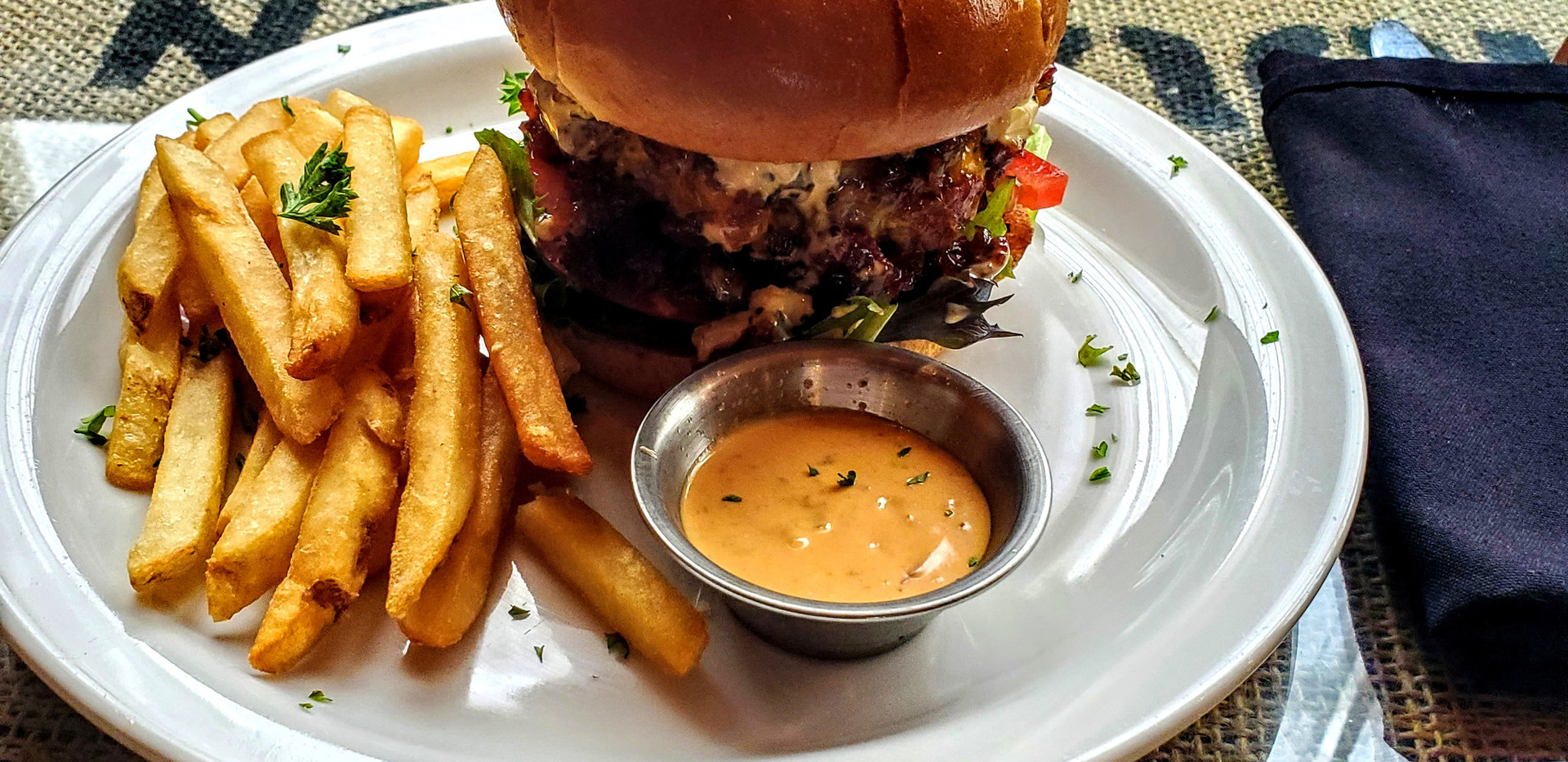 Bacon Jam Burger.jpg