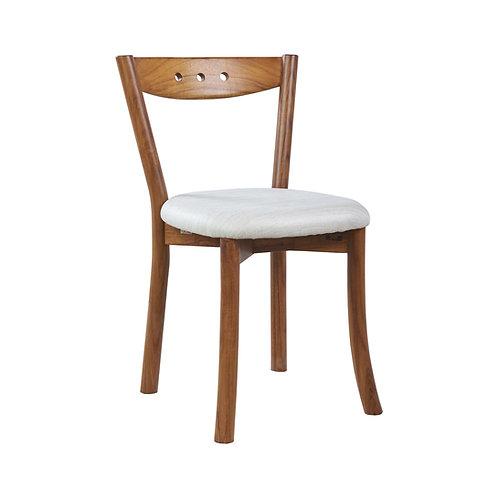 705系列-化妝椅