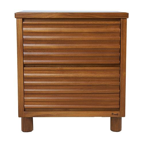 900系列-床頭櫃W56×D45×H60cm