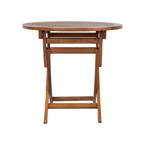 KG22圓折桌