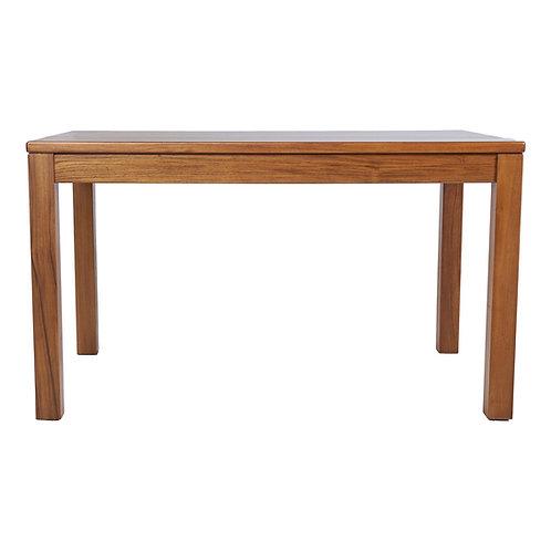 500餐桌 W180×D95×H76cm