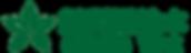 新麗屋柚木家具 - 台灣人柚木家具第一品牌