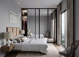bedroom final.jpg