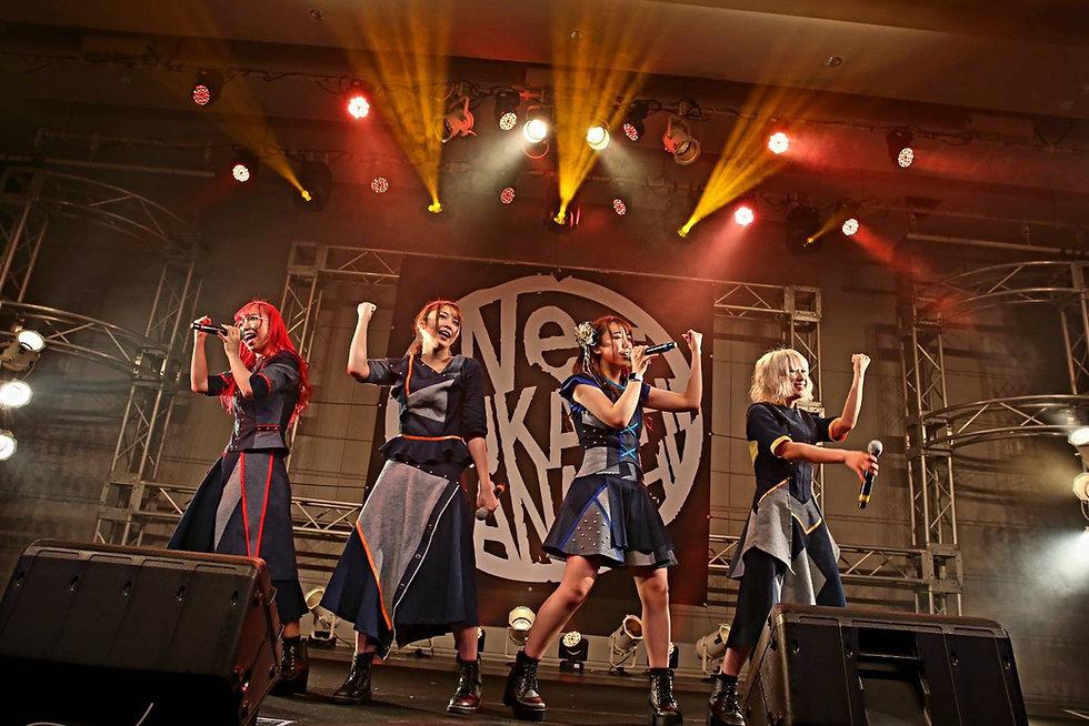 WeBANA_LIVE_Artist.jpg