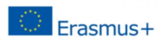 erasmus-plus-opaque_edited.jpg