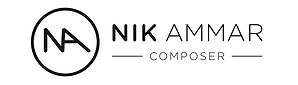 Nik Ammar