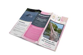 Diseño folleto 03