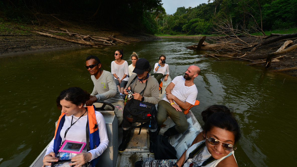Video-Trip-Amazonas-MDI-17.jpg