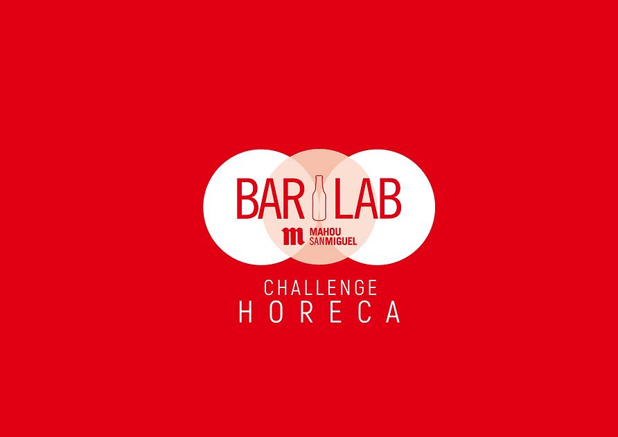 Logo_BARLAB_rojo.png