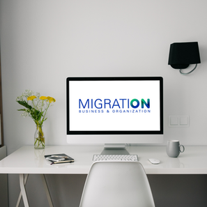 MIGRATION Business and Organization