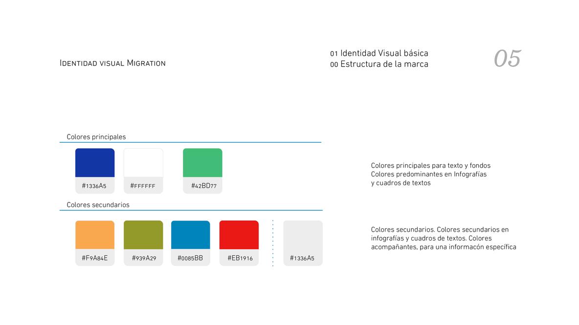manual del uso 2020-08.png