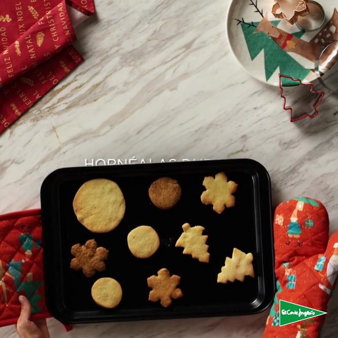 Galletas_de_Navidad_·_APTC_de_El_Corte_I