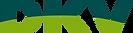 Logo-de-DKV.png