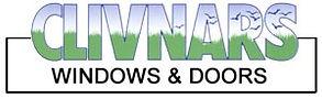 Clivnars Windows and Doors - No address.