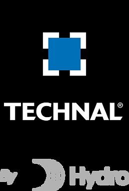 Technal logo.png
