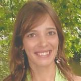 Carla 1.PNG